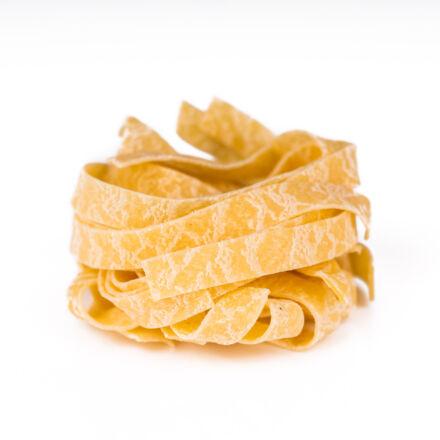 Pasta Toscana Biologica